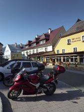 Mariazell 2012